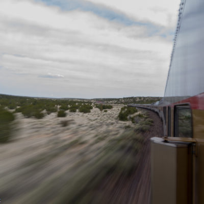Playing with some longer exposures for motion effect.