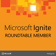 MS Ignite 2015